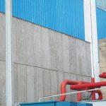 facade_paiton_install