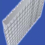 single-panel