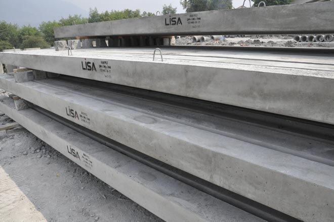 precast_mini_pile_lisa_concrete_indonesia